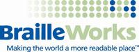 BrailleWorks